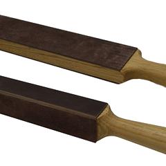 Доски для правки ножей