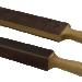 Доски для правки ножей- Dubox
